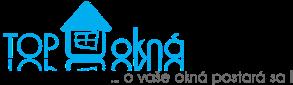 Logo Spoločnosti Herplast